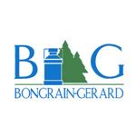 bongrain-gerard