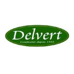 delvert