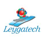 leygatech