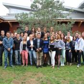 promotion MIP11 2013-2015