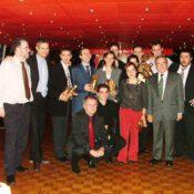 promotion MTE 2006