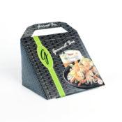 Gourmet_Box