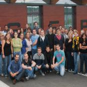 promotion MIP8 2011-2013