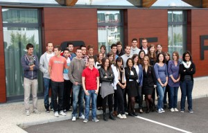 promotion LTE4 2012-2013