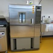 laboratoire11