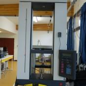 laboratoire2