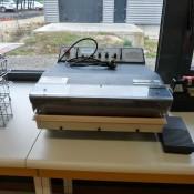 laboratoire7