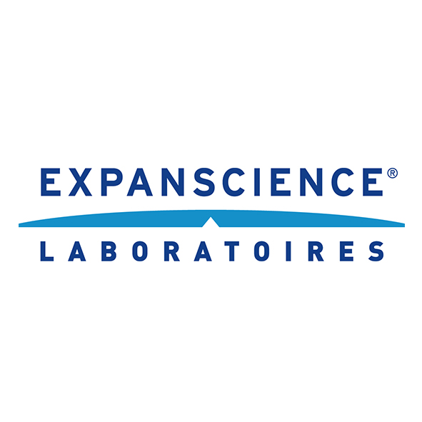 expanscience carré