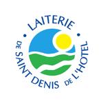 laiterie-saint-denis