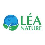 lea-nature