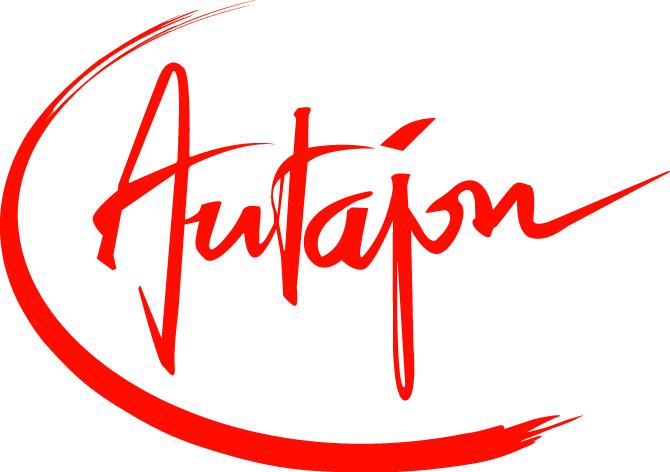 logo_rouge_AUTAJON-GROUPE