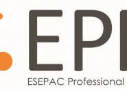 ESEPAC Professional Network