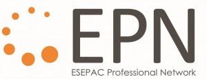 EPN-1024x392