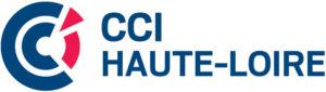 CCI haute loire 2013