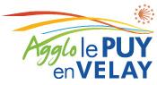 Logo Com d'Agglo Le Puy
