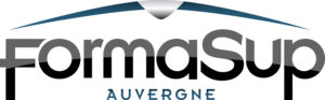 logo FORMASUP FS-AUVERGNE-RVB