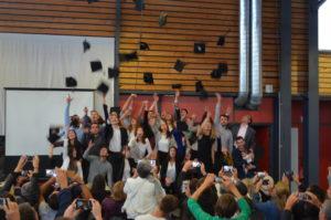 Diplome 2017 (261)